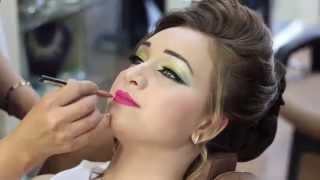 getlinkyoutube.com-Salon Reham - Promo 2014