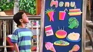 getlinkyoutube.com-Barney & Friends: Let's Eat (Season 4, Episode 13)