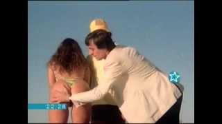 getlinkyoutube.com-Tristan examinando un culo perfecto. con Ranni y Alejandra