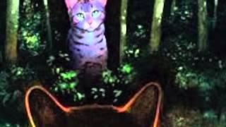 getlinkyoutube.com-My Top 20 Least Favourite Warrior Cat Couples