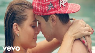 getlinkyoutube.com-Jake Miller - Collide
