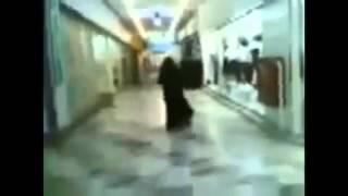 getlinkyoutube.com-الشعب السعودي فاصل هههه