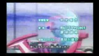 getlinkyoutube.com-Just Dance ~ Yu-Gi-Oh!