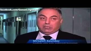 getlinkyoutube.com-Qanuni Ogrular Şok ! Şok ! , Воры в Законе