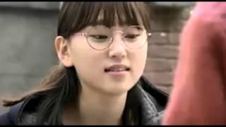 getlinkyoutube.com-[응답하라 1988] 진주야 산타는 없어... 성보라