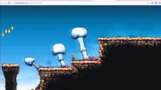 getlinkyoutube.com-Visitando páginas raras y divertidas de internet