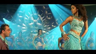 Pyar Aaya Pyar Aaya (Priyanka Chopra, Sanjay Dutt   Plan)