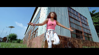 Nigerian Music 2017-2018 | Give me your love | Flosha (Official Video)
