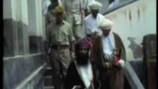 getlinkyoutube.com-Qaboos our leader | قابوس قائدنا
