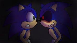 getlinkyoutube.com-Sonic.EXE Generations Preview V4