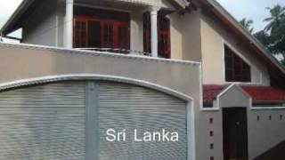 getlinkyoutube.com-LUXURY Sri Lankan  HOMES    ( part 2 )