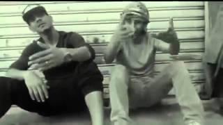 getlinkyoutube.com-أغنية راب جزائرية رائعة 2015   YouTube