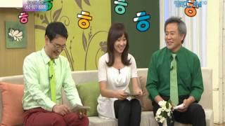 getlinkyoutube.com-[C채널] 힐링토크 회복 151회 - 조용근 이사장