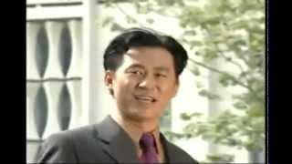 getlinkyoutube.com-Đất nước trọn niềm vui - Tạ Minh Tâm