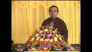 getlinkyoutube.com-PGHH-De Tai: CHUNG NAO DOI TOI,Tu Si: Nguyen The Truyen thuyet giang