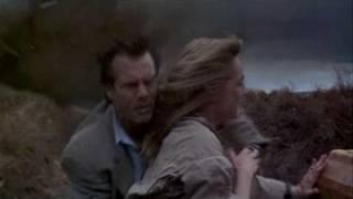 getlinkyoutube.com-Twister (1996) - Original Trailer