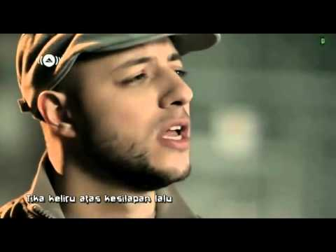 Insha Allah Malay Version Maherzain