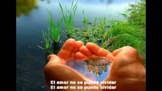 """getlinkyoutube.com-""""El amor no se puede olvidar"""" Pimpinela"""
