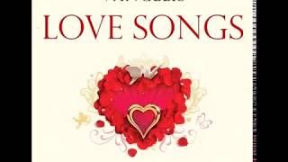 VANGELIS - THE BEST LOVE SONGS