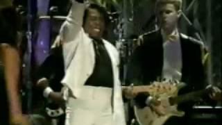 getlinkyoutube.com-James Brown - I Feel Good