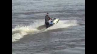 getlinkyoutube.com-Jet Ski Freestyle 2006 DKemnitz