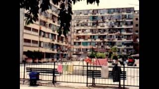getlinkyoutube.com-葵涌新區街坊的故鄉。
