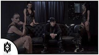 getlinkyoutube.com-Kevin Roldan Ft Nicky Jam - Una Noche Mas [Video Oficial]