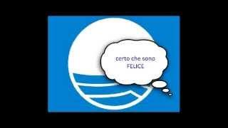 cariati bandiera blù 2011