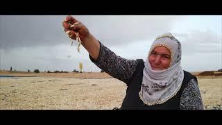 Nevşehir Kabak Çekirdeği Coğrafi İşaretli Ürün Tanıtım Filmi