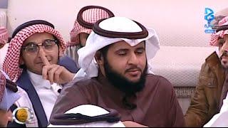 getlinkyoutube.com-خالد حامد ما يترك عوايده | #زد_رصيدك48