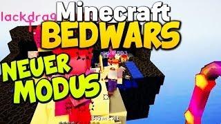 getlinkyoutube.com-Minecraft BEDWARS