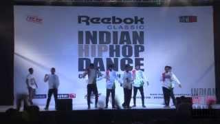 getlinkyoutube.com-X1X crew (Mumbai)