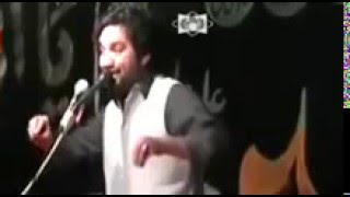 getlinkyoutube.com-Muntazir Mehdi NEW Qasida Bibi Pak 2016 MASHALLAH !!!!!