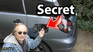 5 Secrets Your Car Mechanic Doesn't Want You to Know width=