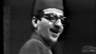 getlinkyoutube.com-اسمعوا ما قال دريد لحام عن داعش منذ 30 سنة