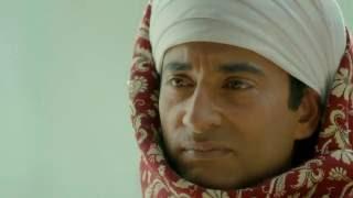 getlinkyoutube.com-بحبك يا صاحبي - أحمد سعد (من مسلسل يونس ولد فضة) رمضان 2016 Ramadan 2016 - Younes weld fedda