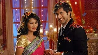 getlinkyoutube.com-5 Things Kanchi Singh and Mishkat Varma Like About Each Other