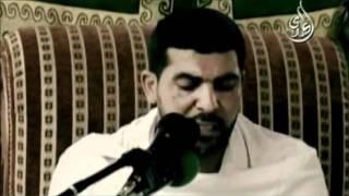 getlinkyoutube.com-دعاء الامام الحسين (ع) يوم عرفه  الحاج ميثم التمار(كامل)