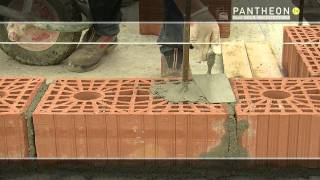 getlinkyoutube.com-Video Taurus Cantiere