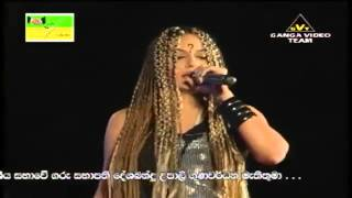 getlinkyoutube.com-Ginger Flashback Live In Thalawa 2015