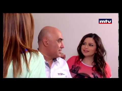 Ma Fi Metlo 15 Apr 2013 - Typical Lebanese     -  