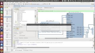 getlinkyoutube.com-ZYNQ Training - Session 05 - Designing AXI Sub-systems Using Xilinx Vivado - Part II