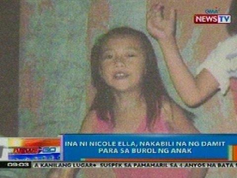 pinoy kantutan video ng anak at ina vedio centuryfive