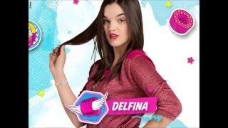 getlinkyoutube.com-Las Chicas y Los Chicos Más Lindos de ''Soy Luna''