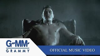 getlinkyoutube.com-ไฟรัก - Clash【OFFICIAL MV】
