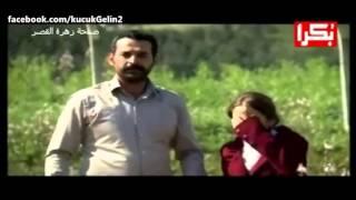 getlinkyoutube.com-مشهد ملك وعزت في حقل الالغام