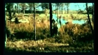 LA ENCADENADA / A Diary of a Murderess / Perversione ( Manuel Mur Oti ) 1975