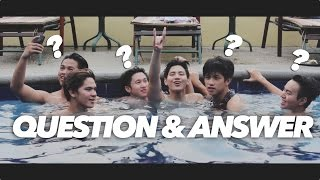 getlinkyoutube.com-Chicser Question & Answer