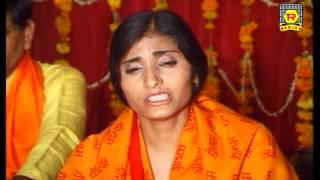 Dhola   Lakshaman Shakti | Sadhna  | Trimurti Cassettes