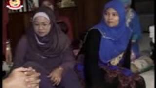 getlinkyoutube.com-Ki Purbo Asmoro terbaru - Semar Tumurun Ing Ngarco Podo part 1